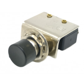 Chave Push Button micro switch KW11-3Z-1-105