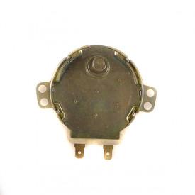 Motor AC 127VAC 3 RPM com Redução - Cód. Motor 31