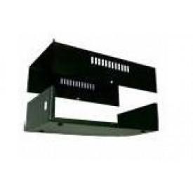 Caixa de Ferro CFP-101313 (100X130X130) - 3MP