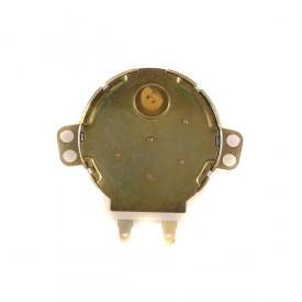 Motor AC 110VAC 5/6 RPM com Redução - Cód. Motor 34