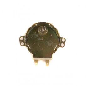 Motor AC 220VAC 5/6 RPM com Redução - Cód. Motor 35