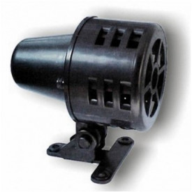 Sirene Rotativa Mecânica DNI3715 127V - DNI