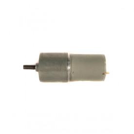 Motor com Redução 6V 248 RPM Cód. Motor 48