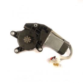 Motor com Redução 12V Esquerdo Cód. Motor 61