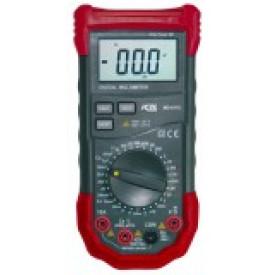 Multímetro Digital MD-6175 - ICEL Manaus