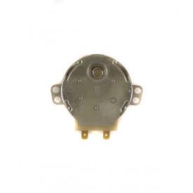 Motor AC 220VAC 25 RPM com Redução Cód. Motor 65