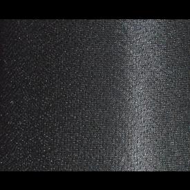 Tecido Ortofônico padrão 717-1 - 1x1,40mm