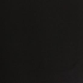 Tecido Ortofônico Padrão 727-1 - 1x1.30m