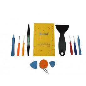 Kit de Chaves Para IPHONE - KS-1806N