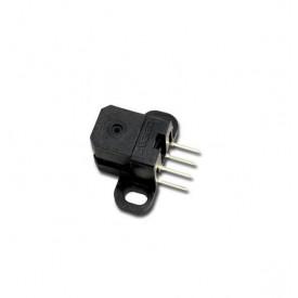 Módulo Codificador Óptico HEDS9701#C54 - Avago