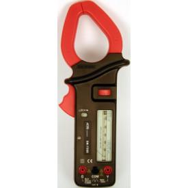 Alicate Amperímetro Analógico Icel SK-7200