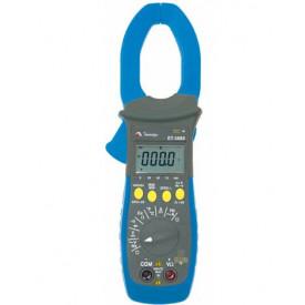 Alicate Multímetro Digital ET-3880 - Minipa
