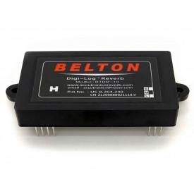 Módulo de Reverb Digital BTDR-1HM Belton