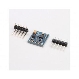 Bússola eletrônica - GY-271 - GC-64