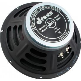 Falante Jensen C10/50 Electric Lightning 16 ohms 50 wattz 10 polegadas - ZJ05422
