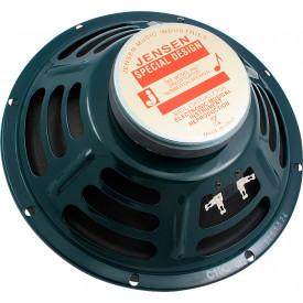 Falante Jensen C10Q 8 ohms 35 wattz 10 polegadas - ZJ05060