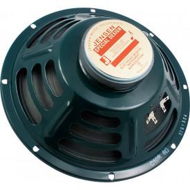 Falante Jensen C10R 8 ohms 25 wattz 10 polegadas - ZJ05070