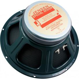 Falante Jensen C12K 16 ohms 100 watts 12 polegadas - ZJ06030