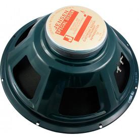 Falante Jensen C15N 8 ohms 50 watts 15 polegadas - ZJ07050