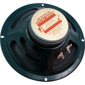 Falante Jensen C8R 8 ohms 25 wattz 8 polegadas - ZJ04020