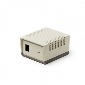 Caixa Plástica CF-800 - Patola