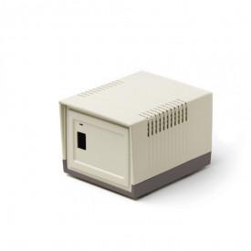 Caixa Plástica  CF-802 - Patola
