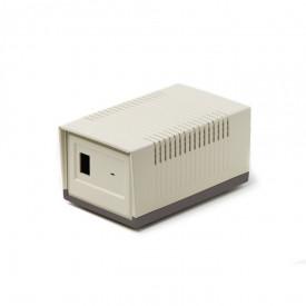Caixa Plástica  CF-810 - Patola