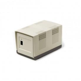 Caixa Plástica  CF-820 - Patola