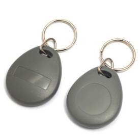 Chaveiro Tag RFID 125KHz