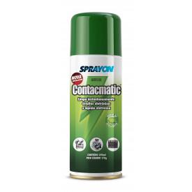 Limpa Contato Contacmatic 250ml - SprayOn