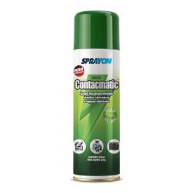 Limpa Contato Contacmatic 300ml - SprayOn