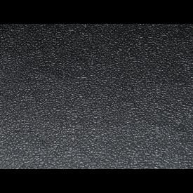Courvin para revestimento de caixa de som e outros - 1m x 1,30m - A0186