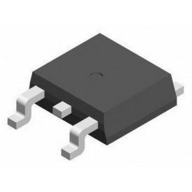 Transistor Mosfet IRLR2908 SMD DPAK-2 - IR