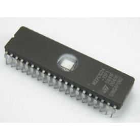 Memória EPROM M27C4002-12F1 - DIP-40W - STMicroelectronics