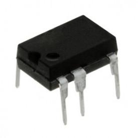 Circuito Integrado LNK306PN Cód. Loja - 4178 - Power Integration