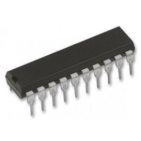 Circuito Integrado AD7226KN DIP-20 - Analog Devices