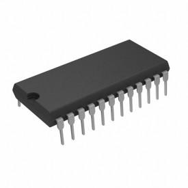 Circuito Integrado AD7225KN DIP-24 - Analog Devices