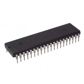 Microcontrolador AT90S8515-8PI - Atmel