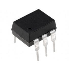 Circuito Integrado MOC8050 DIP6 - Cód. Loja 3271 - QT