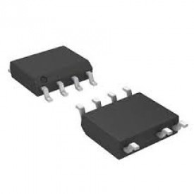 Circuito Integrado SMD PR23MF11N1PF SOP-07 - Sharp