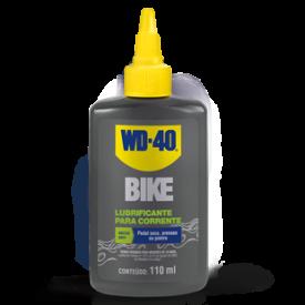 WD-40 BIKE DRY - Lubrificante Para Corrente