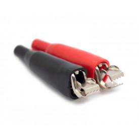 Garra para Bateria com isolação GBI-12