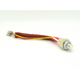 Tiristor SKT55/04D Semikron