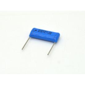 Capacitor Poliester Série 32693 6.8KPF/1600V ( 0.0068uF / 6.8NF / 682 )