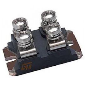 Transistor Darlington ESM3030DV - ISOTOP - STMicroelectronics - Cód. Loja 1498