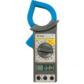 Alicate Amperímetro Digital ET-3200A - 1000A A/C - Minipa
