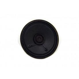 Mini Alto Falante de 2,1 polegadas 0,5w e 8ohs - YD57-01-08F32P