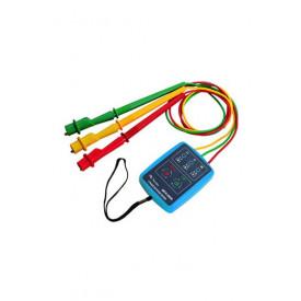 Fasímetros MFA-840A - Minipa