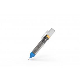 Estanho Em Fio Com Fluxo diâmetro de 1.00mm 25g - FS-E2 - Enerbras