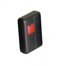 Caixa Plástica Para Controle CR-043/1 - Patola